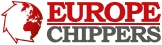 Tuinmachines van Europe Chippers