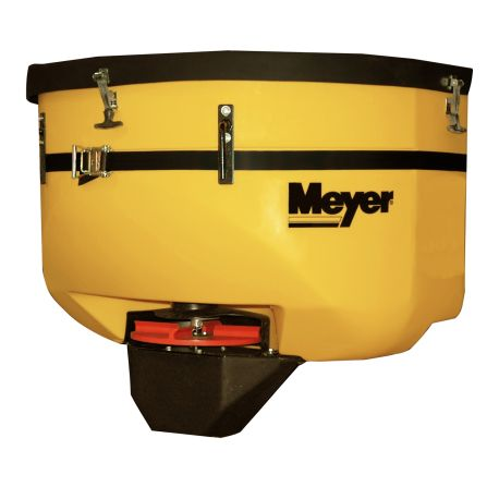 Tailgate spreader  Meyer Mate XL