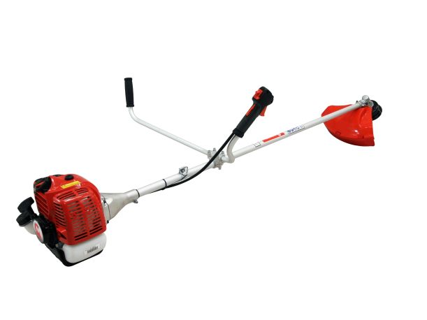 Maruyama BC4321H-RS Brush cutter with two-stroke engine