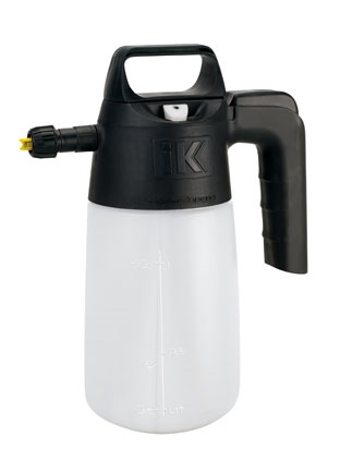 Matabi IK FOAM 1,5 Manual, industrial compression sprayer