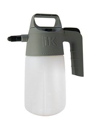 Matabi IK HC 1,5 Manual, industrial compression sprayer