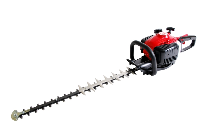 Maruyama HT239DL  Hedge trimmer with two-stroke engine