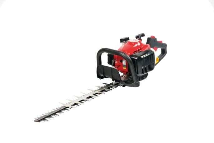 Maruyama HT238D-F Hedge trimmer with two-stroke engine